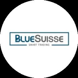 Blue Suisse LTD
